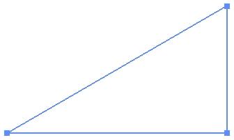 パターン作成手順の図版3