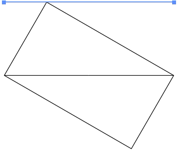 パターン作成手順の図版7