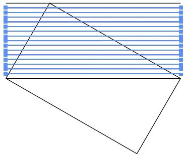 パターン作成手順の図版8