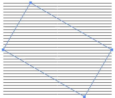 パターン作成手順の図版10