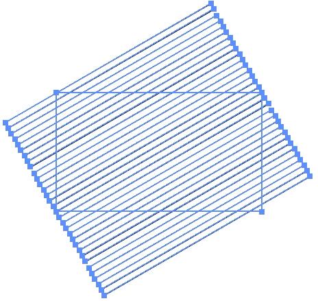 パターン作成手順の図版11