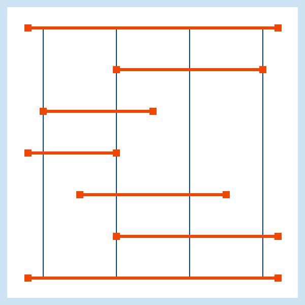 縦線・横線選択スクリプト アイキャッチ図版