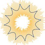 【解決】Illustratorの線をクローズパスで切り抜きたい!