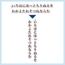 文字組み方向アイキャッチ図版
