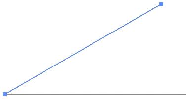 パターン作成手順の図版1