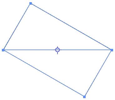 パターン作成手順の図版6