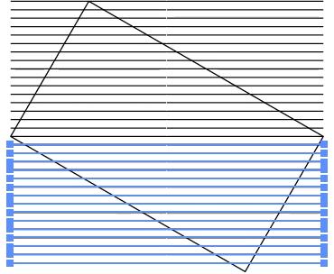 パターン作成手順の図版9