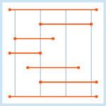 【解決】Illustratorで縦線・横線だけ選択したい!