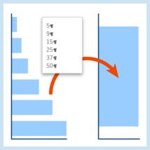 グラフデータ複製移動 アイキャッチ図版