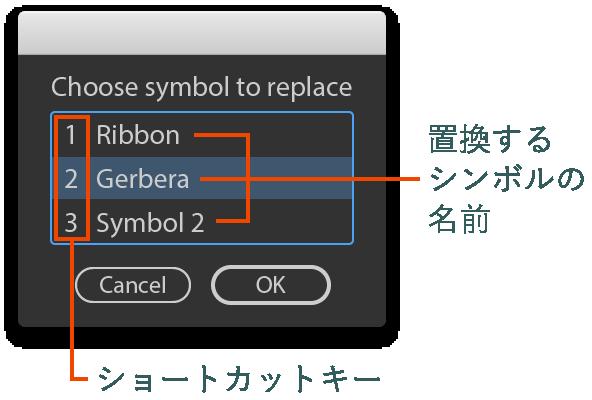 UI説明図