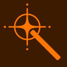 XD共通選択・オブジェクト選択 アイキャッチ図版