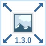 【履歴】minimumArea 1.3.0