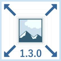 minimumArea 1.3.0 アイキャッチ図版