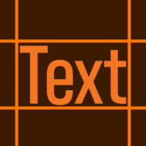 XDテキスト余白を削除 アイキャッチ図版