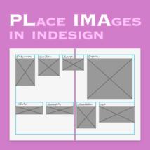 InDesignで自動原寸コンタクトシート生成 アイキャッチ図版